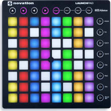 Launchpad (RGB) USB Controller Launch Pad