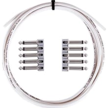 TightRope Solder-Free Cable Kit
