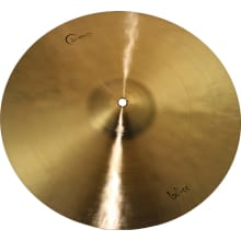 BCR Bliss Series Crash Cymbal