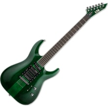 SC-20 STG 20th Ann. Stephen Carpenter Guitar
