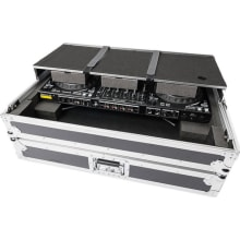Magma MGA40993 Road Case for Pioneer DDJ-1000, De