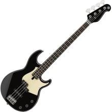 BB434 4-String Electric Bass Guitar