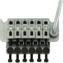 Original Tremolo System Kit w/Nut