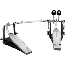 TAMA HPDS1TW Dyna-Sync Direct Drive Double Bass Dr
