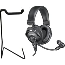 BPHS1 Broadcast Headset Bundle
