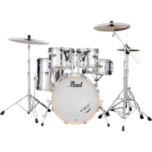 EXX Export Drum Set w/ 830 Hardware