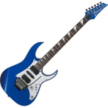 RG450 6-String Electric Guitar