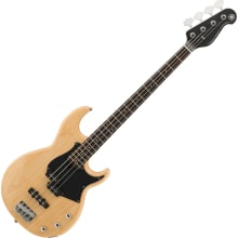 BB234 4-String Electric Bass Guitar