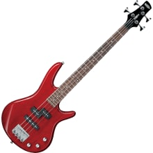 GSR Mikro Compact 4-String Electric Bass