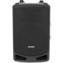 XP Expedition Active PA Speaker