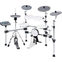 KT4 5-Piece Electronic Drum Kit