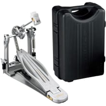 HP910LN Speed Cobra Single Bass Drum Pedal