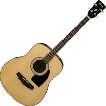 PFT2NT HG Performance Tenor Acoustic Guitar