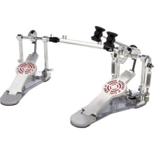 Sonor DP-2000-R 2000 Series Double Kick Drum Pedal
