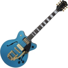 Gretsch Limited Edition G2655TG P90 Streamliner Ce