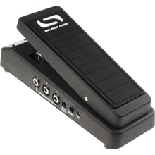 SA163 Reflex Universal Expression Pedal Controller