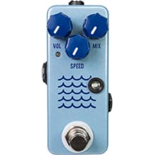 JHS Pedals Tidewater Tremolo Pedal