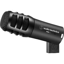 Audio Technica PRO 23 Cardioid Dynamic Instrument