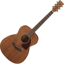 PC12MHOPN Open Pore Grand Concert Acoustic Guitar