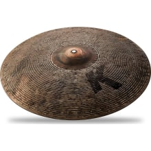 K Custom Special Dry Ride Cymbal