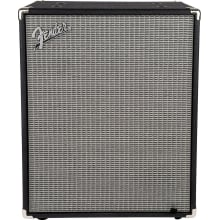 Rumble 210 V3 Bass Guitar Amp Cabinet
