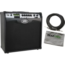 Peavey Vypyr VIP 3 Combo Guitar Modeling Amplifier