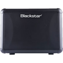 Blackstar SUPERFLYBT 12W Battery Powered Guitar Am