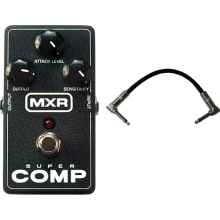 M132 Super Comp Compressor Bundle