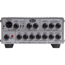 Load Box II 8 Ohm 120-Watt Power Attenuator