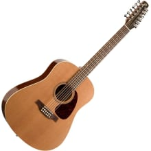 Coastline S12 Cedar 12-String Acoustic Guitar