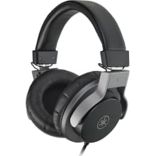 HPH-MT7 Monitor Headphones with Bag and Adapter