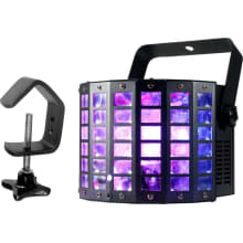 Mini Dekker MIN535 Dual Effect Laser Light Bundle