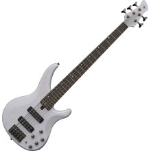 TRBX505 5-String Bass Guitar with Active Pickups
