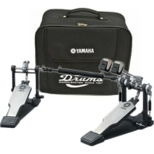 DFP-9500D Bass Direct Drive Double Pedal