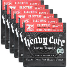 DHCN1060 Heavy Core Electric String Bundle