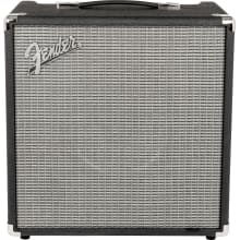 Rumble V3 Combo Bass Amplifier