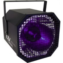 UV Canon LED Black Light