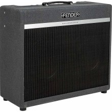 2265000000 Bassbreaker 45-Watt Tube Amplifier