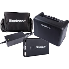 Blackstar SUPERFLYBTPAK Bluetooth Super FLY Pack w