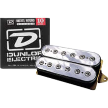 DP100 F-Spaced Super Distortion Humbucker Bundle