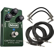 M169 Carbon Copy Bundle