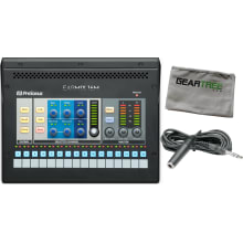 Presonus EarMix 16M 16-Channel AVB Networked Perso