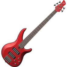 TRBX305 Series 5-String Bass Guitar
