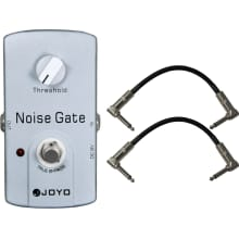 JF-31 Noise Gate Bundle
