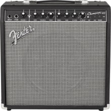 Champion Electric Guitar Combo Amp
