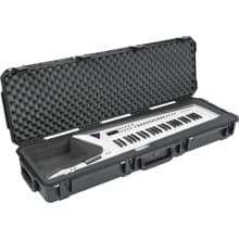 SKB 3i-5014-EDGE iSeries case for Roland AX Edge K