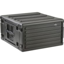 1SKB-RU Space Roto Molded Rack Case