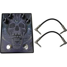 Crown of Horns Distortion Bundle