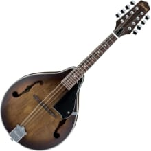 M510OVS A Style Acoustic Mandolin