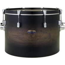 DMP2014G Decade Maple 20 x 14